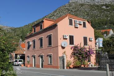 Trsteno, Dubrovnik, Property 8595 - Apartments and Rooms in Croatia.