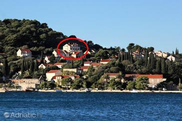 Zaton Veliki, Dubrovnik, Property 8597 - Apartments and Rooms in Croatia.