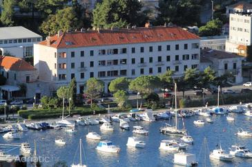 Dubrovnik, Dubrovnik, Property 8598 - Apartments near sea with pebble beach.