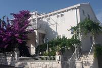Apartmány u moře Slano (Dubrovník - Dubrovnik) - 8599