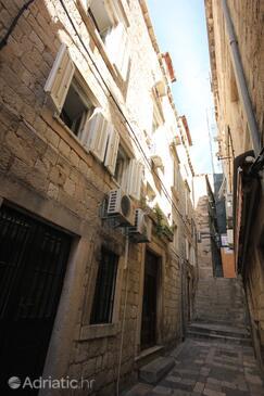 Dubrovnik, Dubrovnik, Property 8604 - Apartments and Rooms in Croatia.