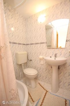 Bathroom    - A-8615-b