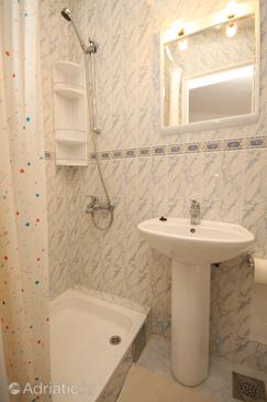 Bathroom    - A-8615-c
