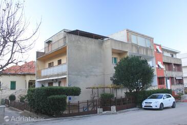 Split, Split, Property 8617 - Apartments in Croatia.