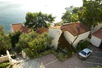 Апартаменты у моря Rastići (Čiovo) - 8619