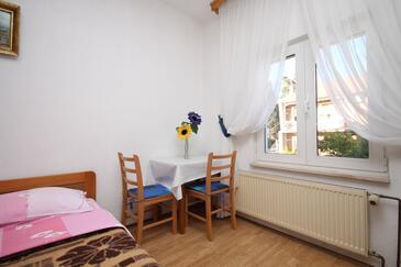 Kaštel Kambelovac, Jadalnia w zakwaterowaniu typu studio-apartment, WiFi.