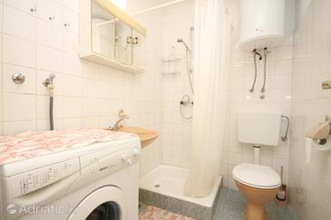 Bathroom    - A-8632-a