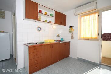 Kitchen    - A-8632-a