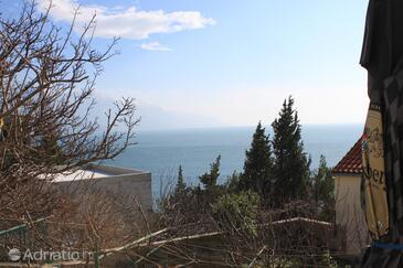 Terrace   view  - A-8632-a