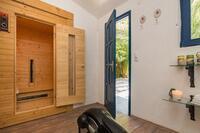 Prázdninový dům u moře Okrug Gornji (Čiovo) - 8645