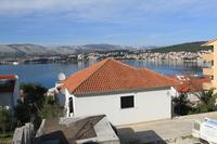 Okrug Gornji Apartments 8663