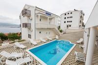 Okrug Donji Appartement 8664