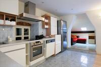 Апартаменты с интернетом Split - 8672