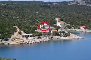 Apartments by the sea Cove Pokrivenik (Hvar) - 8673