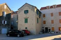 Apartmány u moře Kaštel Štafilić (Kaštela) - 8678