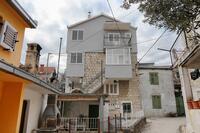 Apartments by the sea Kaštel Kambelovac (Kaštela) - 8679