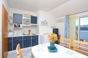 Apartments by the sea Mastrinka (Čiovo) - 8684