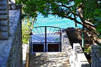 Rybářský domek u moře Zátoka Fabrice (Šolta) - 8692