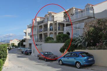 Cavtat, Dubrovnik, Property 8695 - Apartments and Rooms in Croatia.