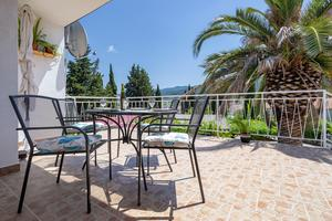 Apartments with a parking space Stari Grad (Hvar) - 8697