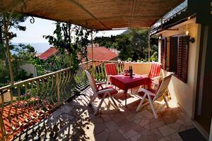 Apartments by the sea Ivan Dolac (Hvar) - 8700