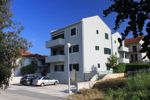 Apartments by the sea Stari Grad (Hvar) - 8704