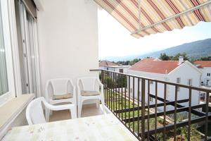 Apartments with a parking space Stari Grad (Hvar) - 8708
