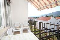 Ferienwohnungen mit Parkplatz Stari Grad (Hvar) - 8708