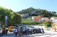 Apartments with a parking space Hvar - 8728