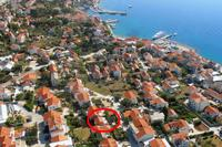 Apartments with WiFi Bol (Brač) - 8736
