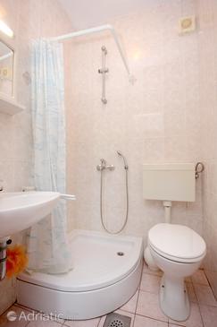 Bathroom    - A-8737-a