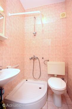 Bathroom 2   - A-8737-a