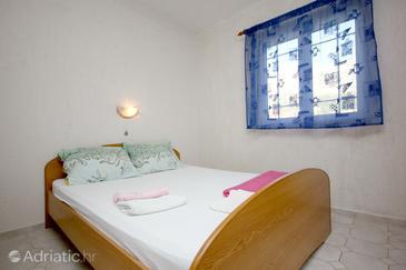 Bedroom    - A-8737-a