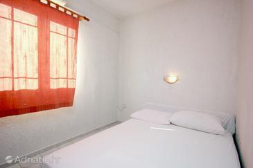 Bedroom 2   - A-8737-a