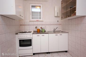 Kitchen    - A-8737-a