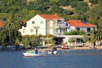 Apartments and rooms by the sea Slano (Dubrovnik) - 8737