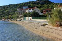 Apartmány a pokoje u moře Slano (Dubrovník - Dubrovnik) - 8737