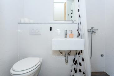 Bathroom    - S-8737-b