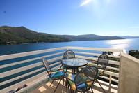Apartments by the sea Slano (Dubrovnik) - 8741