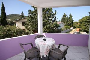 Apartments with a parking space Stari Grad (Hvar) - 8752