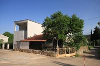 Facility No.8752
