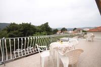 Апартаменты с парковкой Stari Grad (Hvar) - 8757