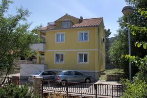 Apartments with a parking space Stari Grad (Hvar) - 8762