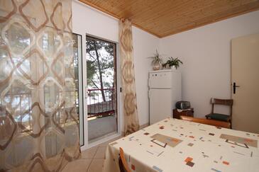 Zavala, Sufragerie în unitate de cazare tip apartment, animale de companie sunt acceptate.