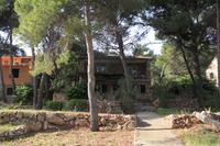 Apartments by the sea Zavala (Hvar) - 8774