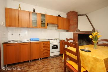 Kitchen    - A-8778-a