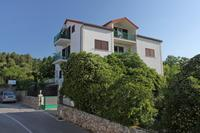 Apartments with a parking space Stari Grad (Hvar) - 8780