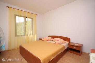 Zavala, Bedroom in the room, WIFI.