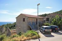 Apartments with a parking space Ivan Dolac (Hvar) - 8797