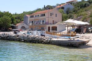 Apartments by the sea Sali (Dugi otok) - 880